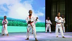 K_Culture_in_Kenya_10 (KOREA.NET - Official page of the Republic of Korea) Tags: kenya nairobi korea taekwondo  parkgeunhye    kculure  presidentparkgeunhye