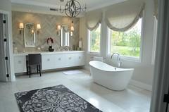 DSLR bath 00