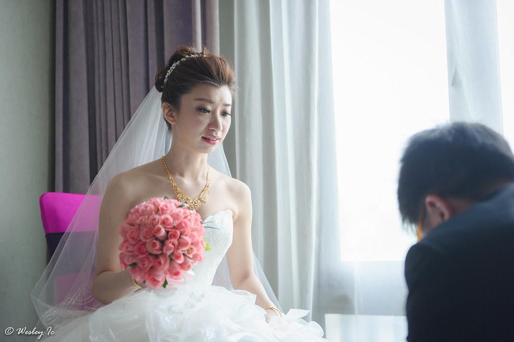 """""""""""""""婚攝,青青食尚會館婚攝,婚攝wesley,婚禮紀錄,婚禮攝影""""'LOVE03801'"""