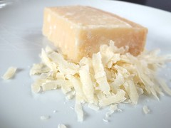 Dscf2996E (microwave94) Tags: food cooking cheese recipe baking blog ingredients dairy bake gratedcheese foodstuffs parmesan cheesey parmigianoreggiano grated homebaking parmesancheese milkproduct dairyproducts bakingblog threecheesebreadsticks