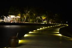 DSC_0537 (Simon_sees) Tags: travel vacation holiday island tropical maldives luxury 5star jumeirah dhevanafushi