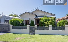 36 Albert St, Belmont NSW