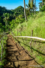 DSC_7974 (Ed Diaz Photography) Tags: hills bicol albay quitinday quitindaygreenhills