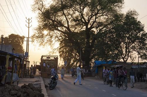 bodhgaya - inde 72