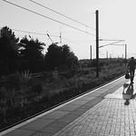 Dunbar Station