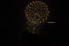 #fireworks #brussels #pentax #night #colors (adil_benchekroun) Tags: brussels colors night pentax fireworks