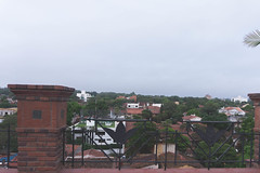DSC07694 (ambertoday) Tags: asuncion paraguay sonya5000