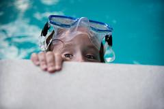 Peek-a-boo (Chris Bilodeau Photography) Tags: house swim lens fun nikon with peekaboo d750 f4 grammys 24120 a vrii