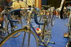 DSC_0179 LeJeune (kurtsj00) Tags: classic bicycle weekend rendezvous 2016 lejeune