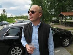 IMG_9526 (grindove) Tags: henrik