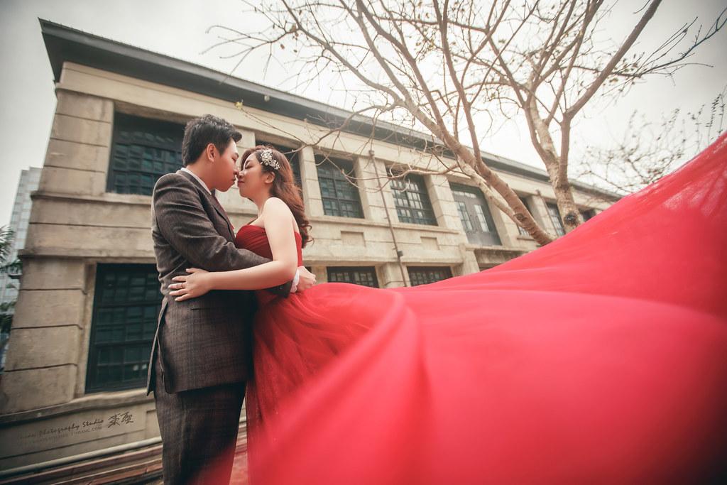 婚攝英聖-婚禮記錄-婚紗攝影-27188062705 32c8d8228a b