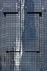 _TAG6260_D1 (thiger_fr2000) Tags: building london thames reflet londres verre tamise theshard