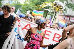 X*CSD 2016 - Yalla auf die Strae! Queer bleibt radikal! / Yalla to the streets  queer stays radical!  25.06.2016  Berlin - IMG_5510 (PM Cheung) Tags: kreuzberg refugees parade demonstration queer polizei so36 csd neuklln 2016 christopherstreetday ausbeutung heinrichplatz flchtlinge rassismus sexismus homophobie xcsd diskriminierung oranienplatz transgenialercsd csdberlin m99 heteronormativitt tcsd berlincsd lgbtqi gentrifizierung oplatz pmcheung csdkreuzberg pomengcheung sdblock facebookcompmcheungphotography gerharthauptmannrealschule transgendern eincsdinkreuzberg mengcheungpo friedel54 yallaaufdiestrasequeerbleibtradikal kreuzbergercsd2016 yallatothestreetsqueerstaysradical christopherstreetday2016 euro2016fussballem 25062016