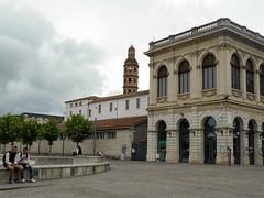 Cahors France 27 (artnbarb) Tags: france cahors