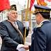 """Commémoration du Centenaire de la bataille de Verdun • <a style=""""font-size:0.8em;"""" href=""""http://www.flickr.com/photos/92304292@N06/27337018186/"""" target=""""_blank"""">View on Flickr</a>"""
