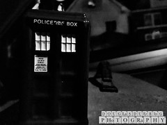 Tardis of the day. Outside waiting... Pittsburgh Check This Out Exceptional Photographs Popular Photos Eye4photography  Photographic Memory EyeEm Best Shots EyeEmBestPics EyeEm Best Edits Photographylovers Duerringphoto Balance And Composure Black And Whi (Douglas Duerring Photography) Tags: blackandwhite monochrome pittsburgh doctorwho tardis photooftheday checkthisout mypointofview eye4photography photographicmemory popularphotos monochromelife photographylovers balanceandcomposure duerringphoto eyeembestedits eyeembestshots firsteyeemphoto eyeemgallery eyeembestpics besteyeemshot exceptionalphotographs tardisoftheday