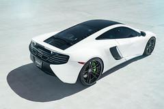McLaren | RS5Y