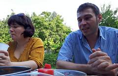 Lars_20160626-11_BG-Boyana-Grillparty (lars-1) Tags: party sofia lars grill bulgaria grillparty boyana boyanagrillparty