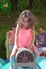 DSC_0599 (Vila do Arenteiro) Tags: school do vila pupils pais diversin alumnos convivencia 2016 talleres colexio xogos arenteiro xornada