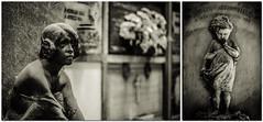 Monumentale 199 (-dow-) Tags: cemetery grave graveyard statue museum eyes fuji child milano statues riposo occhi sguardo galleries stare littlegirl rest sculture museo gaze sculptures tombe cimitero bambina gallerie cimiteromonumentale xe1 monumentalcemetery xf5612 fujixf56f12