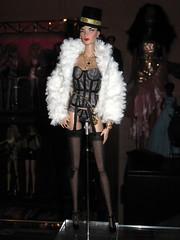 Elyse1 (catwomackmpls) Tags: elise elyse dollphotography fashionroyalty fashiondolls integritytoys jadorelafêteelyse