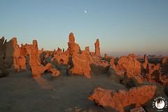 #Love this awe-inspiring martian landscape. #siwa http://bit.ly/siwa-shali (THE GLOBAL GIRL) Tags: egypt siwaoasis desert africa northafrica libyandesert siwa libya oasis globalgirl globalgirlndoema theglobalgirlcom travel wanderlust theglobalgirl shali