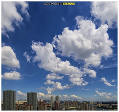 Cloudy Sky @ My Window (wsboon) Tags: city travel cruise light sky holiday color tourism water architecture clouds composition buildings relax corporate design photo google search singapore asia exposure cityscape view nocturnal skyscrapers heart perspective visit tourist calm explore photograph land destination serene cbd pimp nocturne dri cloudysky singapura centralbusinessdistrict blending singaporecityscape mywindow masteratwork uniquelysingapore singaporecity peopleculture olympusdigitalcamera singaporecruise singaporelandscape singaporetouristattractions olympusep5 nocommentsimplyperfectsingaporeview singaporefamouslandmarks lumixgvario1232f3556