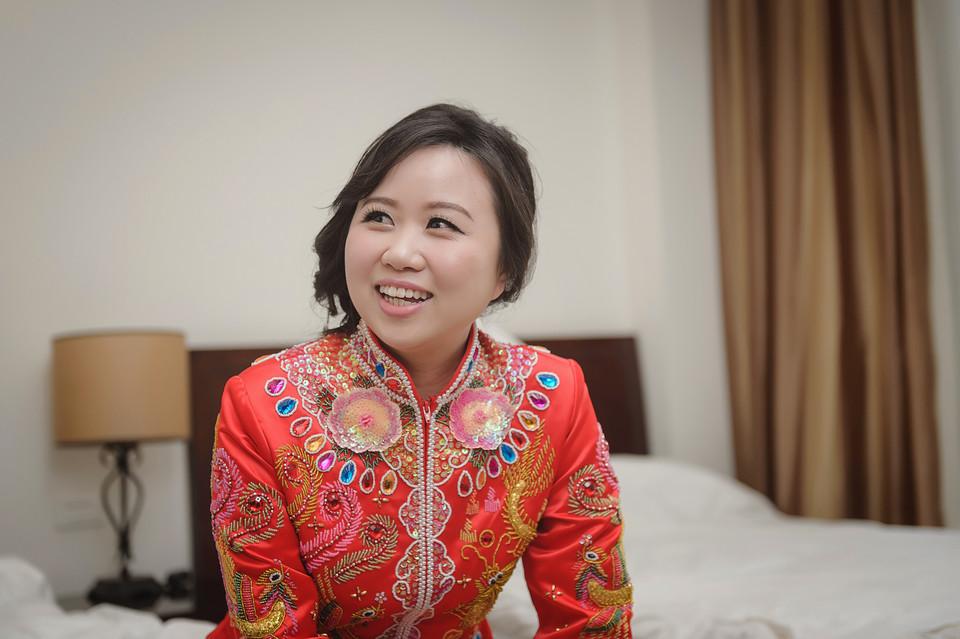 婚禮攝影-台南台南商務會館戶外婚禮-0019