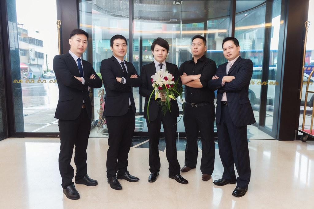 台中兆品酒店-台北婚攝-68