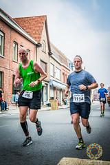 YNG_0613 (Paradise Through a Lens) Tags: juni 5 marathon ieper westvlaanderen pk flac poperinge zondag mcbride 2016 yngwie halve mcbriderun vanhoucke paradisethroughalens