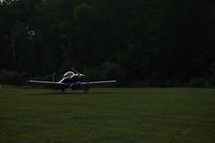 DSC_1018 (SkyPilot181) Tags: airplane aircraft airshow flyin d11