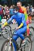 Fremont Solstice 2016  273 (khaufle) Tags: solstice fremont wa usa bodypaint bicycle