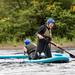 FOA-Paddle-Boarding-304