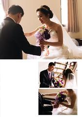 0023 ( JOE) Tags: copyright studio photography all image joe rights loves shen reserved    httpwpmep3sntd1z  httpwpmep3sntd5f  joe joebao zoe