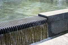 DSC04574 061216 (Xynalia) Tags: park atlanta fountain georgia centennial olympics