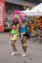 20160619_0015_1 (Bruce McPherson) Tags: brucemcphersonphotography dance dancers caribbeandancers carfreeday carfreedays carfreedayonmainstreet carfreedayonmain outdoors livemusic vendors food streetparty streetscene crowded fun entertainment liveentertainment vancouver bc canada cloudy grey