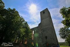 Katarínka_5