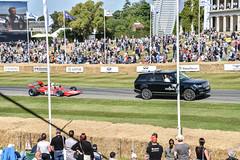 GW-109 (PS_ foto) Tags: festival speed supercar goodwood gfs