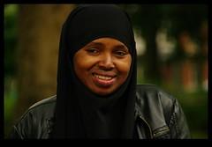 JUNI0565 (Leopoldo Esteban) Tags: africa brussels woman black mujer women belgium belgique african femme bruxelles bruselas mujeres belgica femmes afrique africana peul afric africanfashion leopoldoesteban