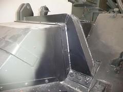 "FV4006 Centurion ARV Mk.2 10 • <a style=""font-size:0.8em;"" href=""http://www.flickr.com/photos/81723459@N04/27742750065/"" target=""_blank"">View on Flickr</a>"
