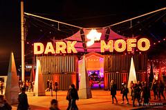 20160616-43-Dark MOFO 2016 Winter Feast (Roger T Wong) Tags: lighting red people food art festival night crowd australia tasmania hobart stalls winterfest 2016 pw1 sony1635 princeswharf1 rogertwong darkmofo sel1635z sonya7ii sonyilce7m2 sonyalpha7ii sonyfe1635mmf4zaosscarlzeissvariotessart