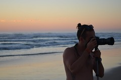 Why not (marionvincent1126) Tags: plage paysage extrieur rivage cte photographe