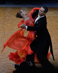 DANCE DANCESPORT Canberra 2016 (tree.twisted) Tags: dance canberra dancesport 2016 nikon180mmf28 2016dance
