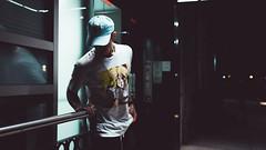 Tattoo Supermodel (Chris Lavish) Tags: life nyc portrait selfportrait newyork love me tattoo photography model media photographer photoshoot lasvegas modeling expression supermodel models style tattoos edge nightlife legend luxury malemodel modify tats trill perfectcircle topmodel lavish newyorkmodel miamimodel lamodel tumblr lamodels newyorkmodels tattoomodel lvmodels tattoosupermodel lavishnyc