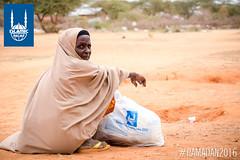2016_Ramadan_Kenya_024_L.jpg