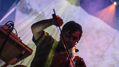 SS_061916_33 (losing.today) Tags: oregon portland concert experimental livemusic nightclub cello pacificnorthwest ambient pdx portlandoregon liveshow holocene ooray experimentalambient sanctuarysunday