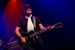 Jan Akkerman (Erik de Klerck) Tags: rock jan guitar steve vai bergenopzoom gitaar sena stevevai 2016 akkerman janakkerman gebouwt senaeuropeanguitaraward