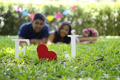 Ensaio Pr-Wedding Jessica e Felipe (AmandaMendesFotografia) Tags: brazil pessoa br sopaulo mulher modelo casal homem romntico feminino felizes masculino sopaulosp
