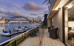 4/33 East Crescent St, McMahons Point NSW