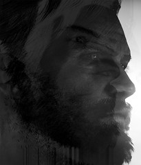 """Memories"" (Alexander Vyborov) Tags: road man game max mad fury the"
